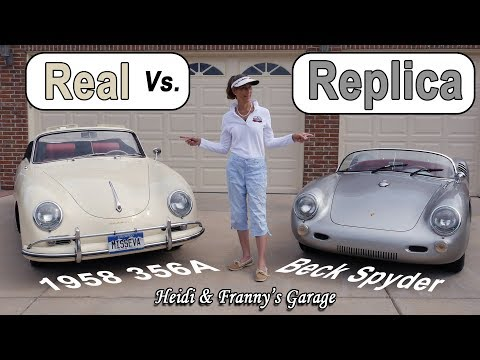 Xxx Mp4 Real Vs Replica Which Would You Choose 3gp Sex