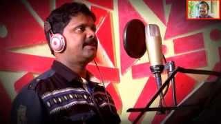 Nin Maniyarayile | CID Nazir | Sreekumaran Thampi & MK Arjunan | Resung by Salil Jose.Y