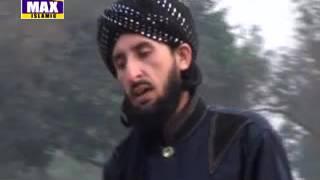 Jere kar de hazoor da milaad by saifi brothers