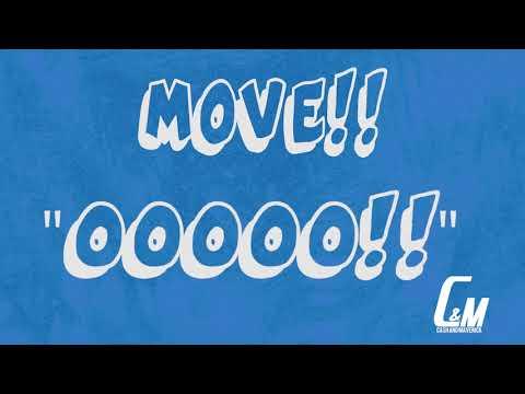 Xxx Mp4 Cash And Maverick The Way You Move Lyric Video 3gp Sex