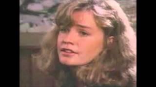 Movie Spotlight: Link (1986)