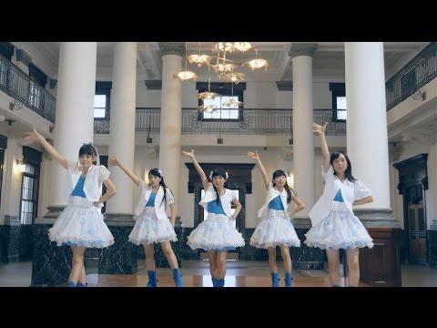 mImi / lucky star -Music Video-