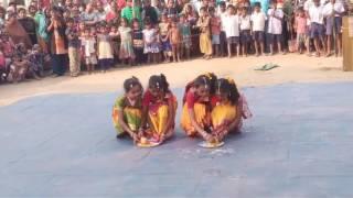 Download Odia bhajan, Chal sajani bulijima 3Gp Mp4