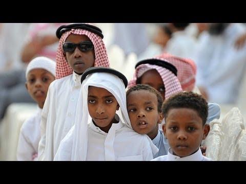 Xxx Mp4 Saudi Arabia S Demographic Challenge 3gp Sex