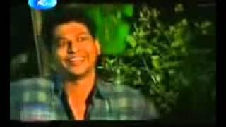 Honda Masud Comedy Natok A K M Hasan [HQ]