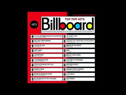Xxx Mp4 Billboard Top Pop Hits 1973 3gp Sex