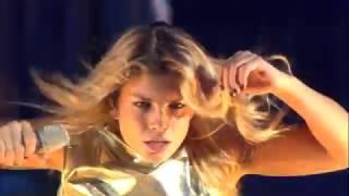 Emma Marrone - Io di te non ho paura (Live)