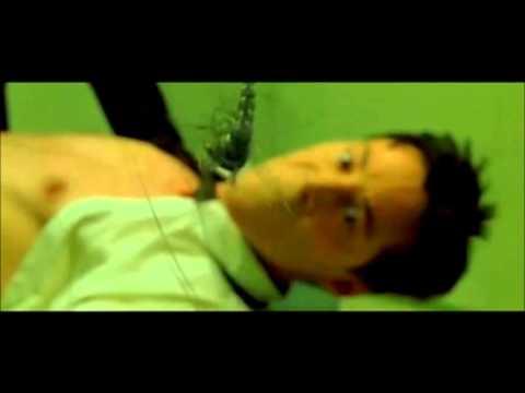 Xxx Mp4 Belly Button Torture 3gp Sex