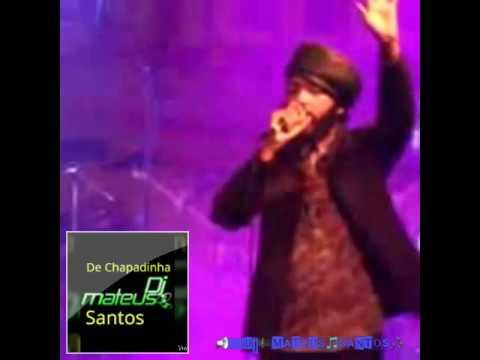 Melô de Protecão 2016 reggae mix