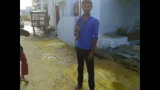 Nagendra  video