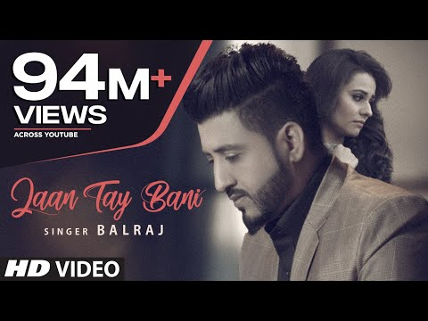 Xxx Mp4 Jaan Tay Bani Balraj Latest Punjabi Songs 2017 G Guri New Punjabi Songs 2017 T Series 3gp Sex