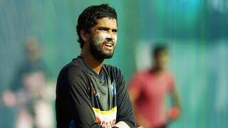 Chandimal: Was that really ball tampering? #AakashVani