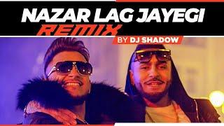 Remix%3A+NAZAR+LAG+JAYEGI+%7C+Millind+Gaba%2C+Kamal+Raja+%7C+DJ+Shadow+%7C+V4H+Music