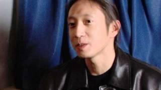 Dream Theater - 20th Anniversary Documentary (Video)