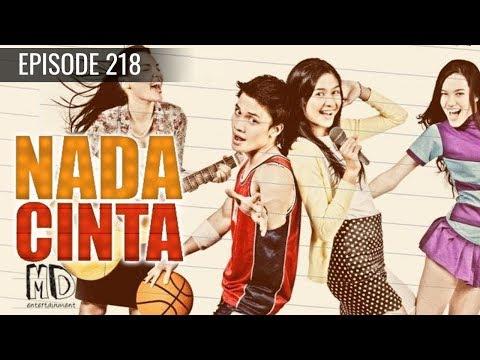Xxx Mp4 Nada Cinta Episode 218 3gp Sex