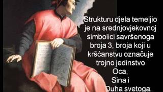 Dante: Božanstvena Komedija.wmv