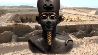 Gods and Goddesses   Ancient Egypt