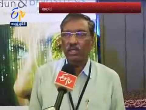 AP CRDA Vijayawada Capital Plots Flats Villas & Houses For sale 7036147999