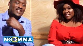 Thimu ya China By Jose Gatutura Ft Kareh B (Official video)
