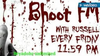 Funny Bhoot FM (part 2)