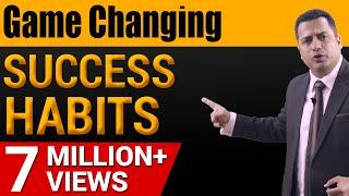 Success Habits of Great Leaders   TV v/s YouTube   Dr Vivek Bindra