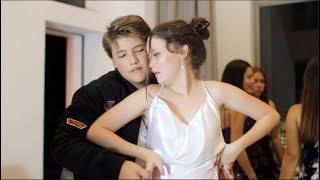 Anitta & J Balvin ft. Lele Pons & Juanpa Zurita - Downtown (Video Cover) / Jacobo Sanchez