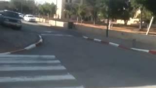 Action movis fx -10-