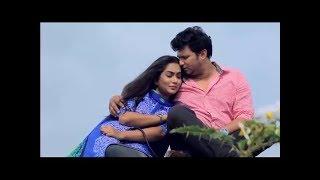 Prio Protipokkho II Naim II Momo II Fs Nayeem II Bangla Romantic Natok 2018