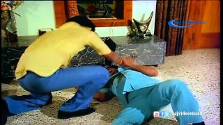 Annan Oru Koil Full Movie Part 12