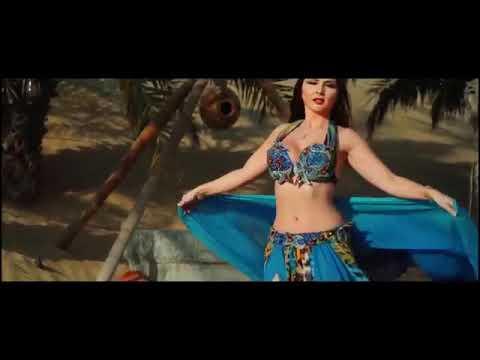 Xxx Mp4 Best Bhojpuri Song Pawn Singh 3gp Sex