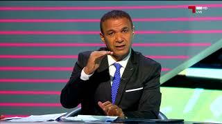 تكتيك: كأس قطر 17 - 18 - 2018 - 04 - 21