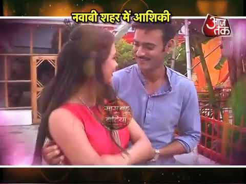 Xxx Mp4 Bhanu Uday With Sonal Vengurlekar 3gp Sex