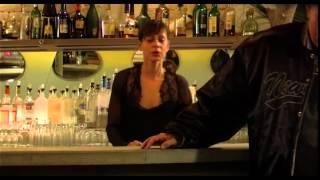 Ljubav (2005) Sergej Trifunovic - ceo film