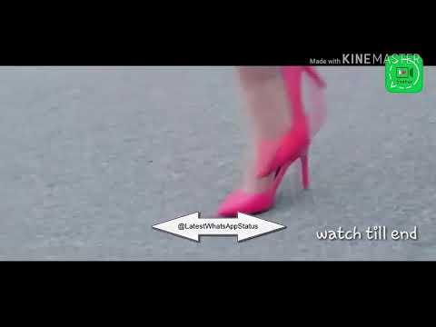 Xxx Mp4 Nazar Lag Jaye Gi Whats App Status Vedio 3gp Sex