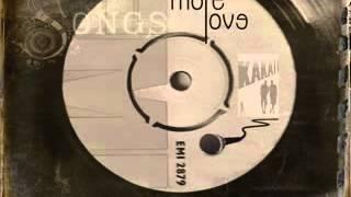 KAKATI-more love.avi