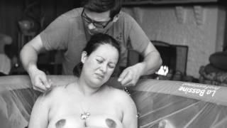Tribe Midwifery Home Birth - Huitzilin