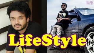 এলেন শুভ্রর অজানা তথ্য | বাড়ি | গাড়ি | বয়স | Allen Shubhro Lifestyle | Media Hits BD