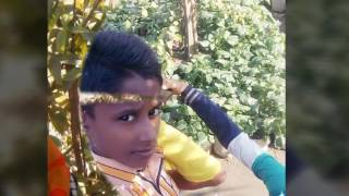 Jan Ra tui Amon kora amie . Bangla song