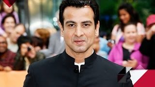 Ronit Roy Star Of The Day | Ravaan Reloaded