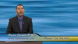 Biblical Baptisma (Baptism)