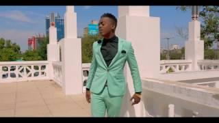 Lloyd Kappas   Casamento Official Music Video HD