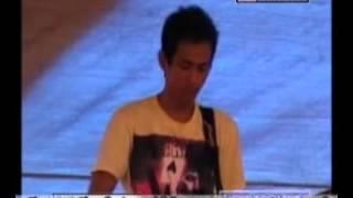 PS Mania Purwakarta MC Group MAMAH CICI LILIS SHANTIKA Kenangan Tanjunggarut Campaka 19Mei2010