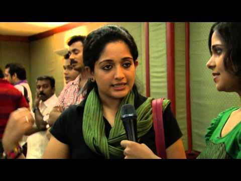 Xxx Mp4 Aniyarayil I Mazhavil Azhakil Amma Part 1 I Mazhavil Manorama 3gp Sex