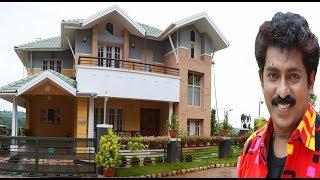 Prem Kumar Luxury Life | Net Worth | Salary | Business | Cars | House | Family | Biography