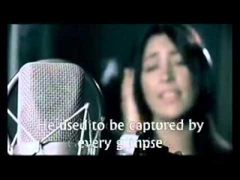 جنات   فيديو اغنية حبيبي على نياته فيديو كليب   اكتشف الموسيقى في موالي