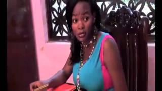 The Baby Movie Trailer - Coastal Films Productions Ltd Kenya