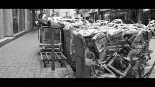 Hong Kong Solitude (2016) - Film complet
