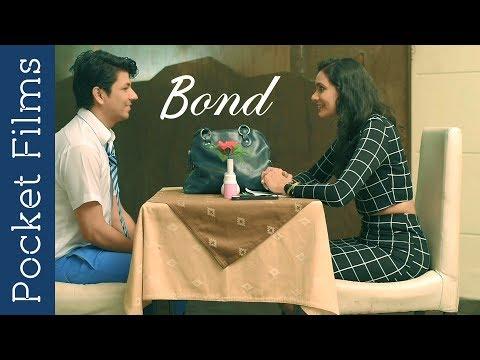 Xxx Mp4 Romantic Short Film Bond 3gp Sex