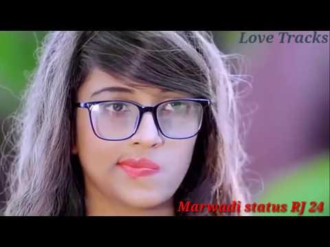 Xxx Mp4 Aaj Tu Konse Chand Pe Ja Bethi Kadar Bhul Gayi Yaara Ki Real Love Moment 3gp Sex