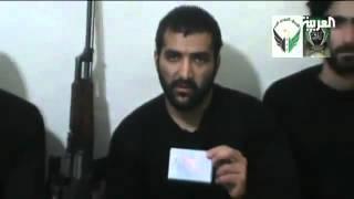 Iran sending revolutionary guards to Butcher , rape and torture in Syria ! Quetta
